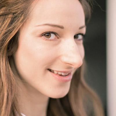 Melina Frommann